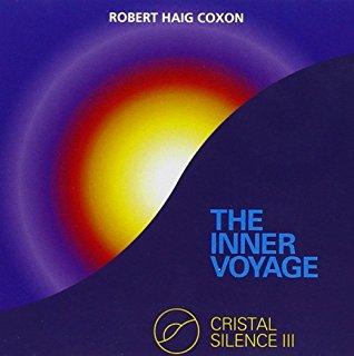 画像1: 【50%OFF】THE INNER VOYAGE Cristal Silence Series vol.3 〜クリスタル・サイレンスIII〜 (1)